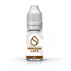 Café savouréa