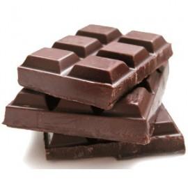 E-liquide goût chocolat pour votre cigarette electronique