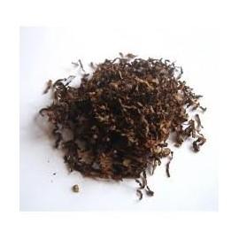 E-liquide goût tabac pour votre E-cig