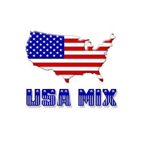 E-liquide goût saveur MB USA MIX pour votre E-cig