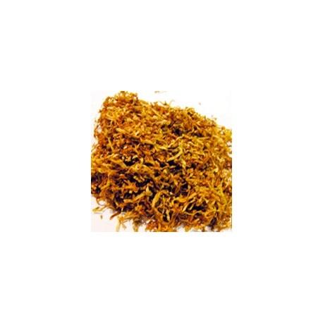 E-liquide goût saveur winson pour votre E-cig