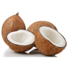 E-liquide goût saveur noix de coco pour votre ecig