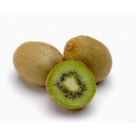 E-liquide goût saveur Kiwi