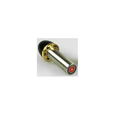 Batterie pour mini mag 227