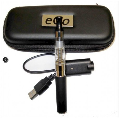 pack  EGO  clearomiseur CE4